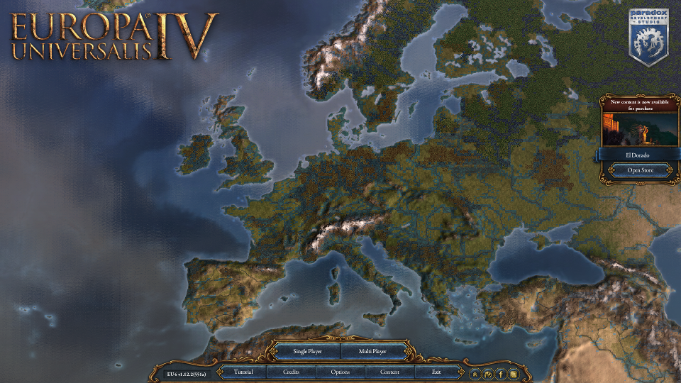 86720 – [radeon] Europa Universalis 4 freezing during game