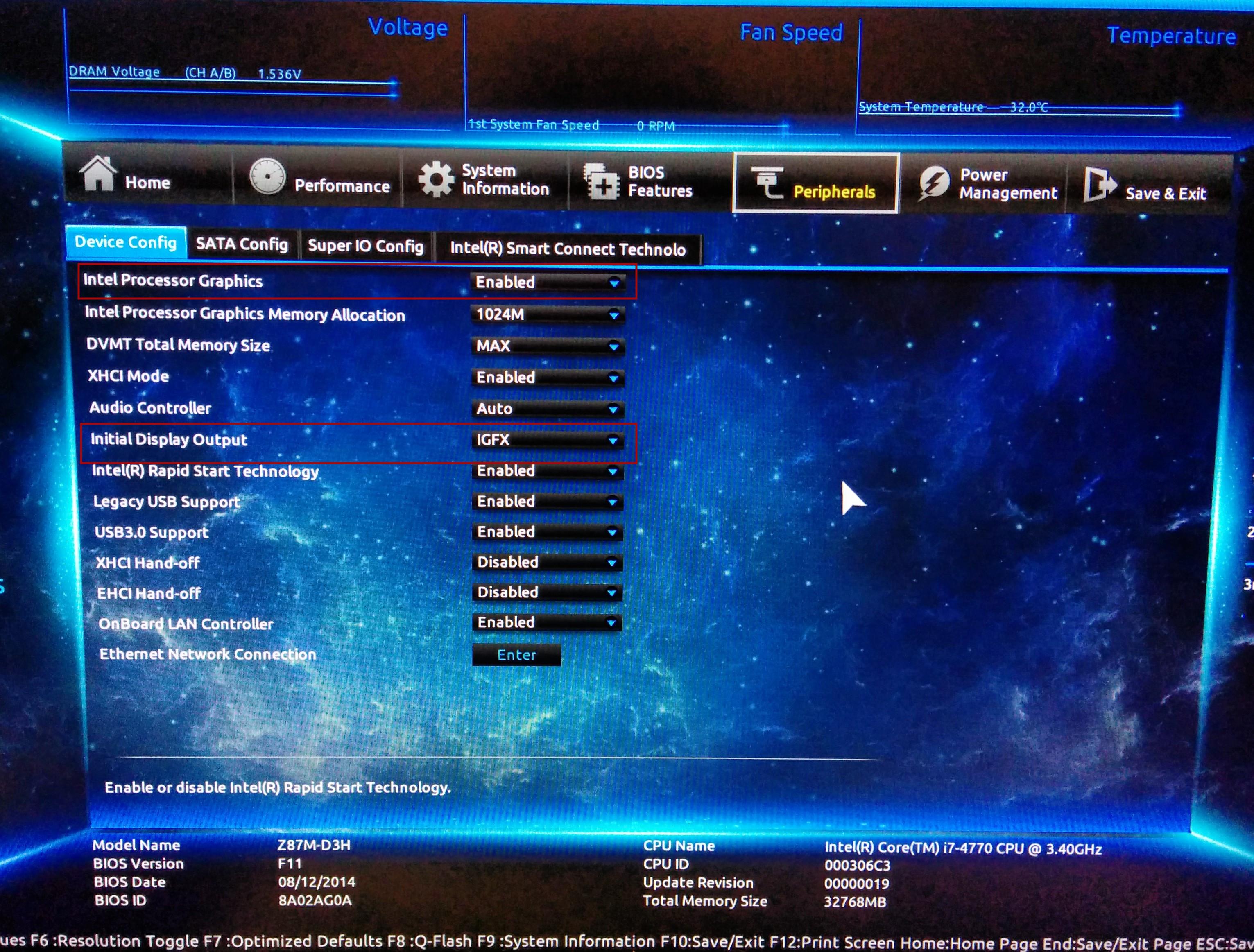 Attachment 135426 Details for Bug 103678 – case 1 (Intel