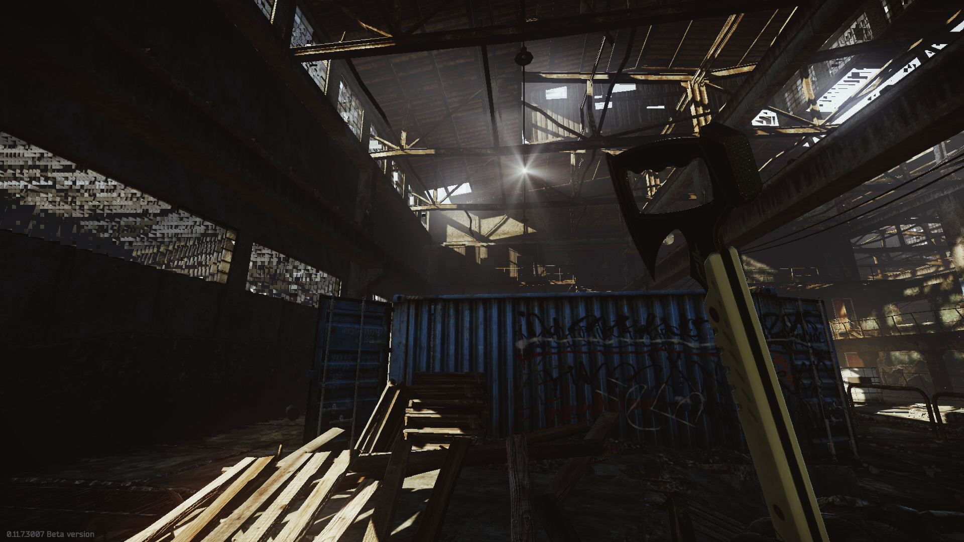 110459 – Escape from Tarkov on DXVK renders wrong windows