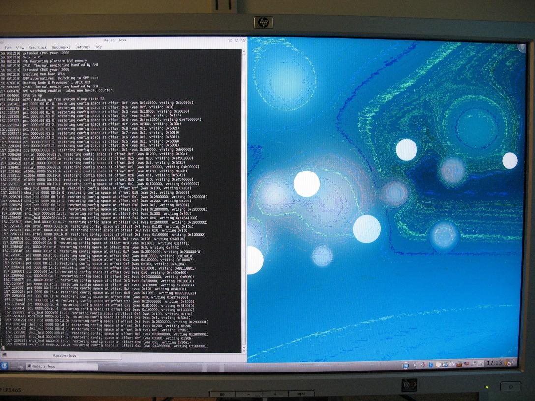 200M 5955 PCIE RADEON XPRESS TÉLÉCHARGER