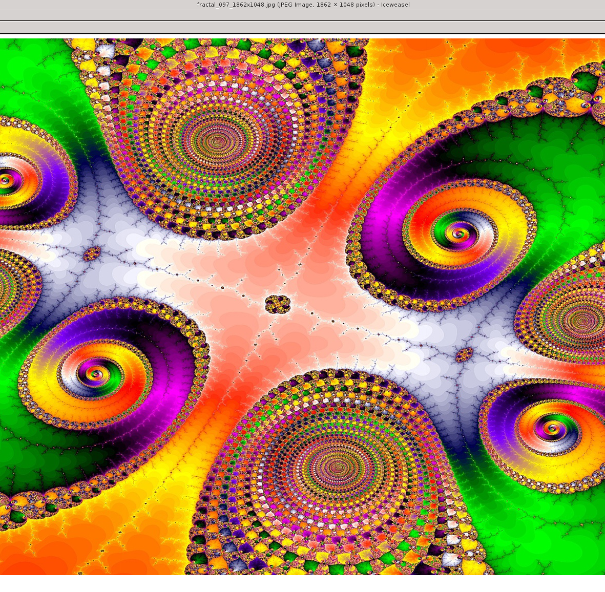 54700 – Distorted graphics (double cursor) with GeForce 4200Go (NV28M)